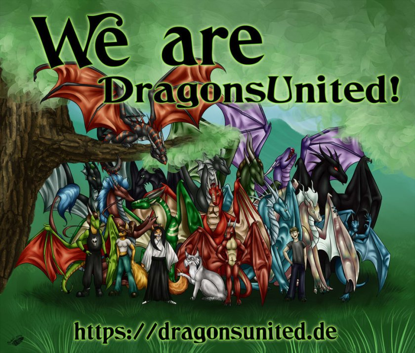 dragons_united_group_picture_by_natoli-d5vm6uq